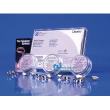 Dentsply Palodent Matrix System für den zahnärztlichen Gebrauch
