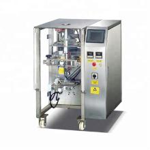 Automatic VFFS Packing machine
