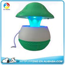 УФ световые ловушки для блох убийца борьбы с комарами
