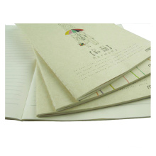 Composition Notebook Manufacturer Personalized Notebook Printing