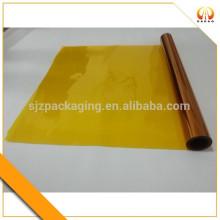 Polyimidfolie für motorische Isoliermaterialien