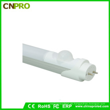 T8 LED PIR Sensorrohr 600mm 9W