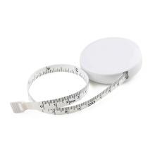 Hot Sales Promotioanl Sewing Tape Measure