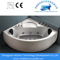 Jacuzzy Bathtub Hydraulic Massage Bathtub