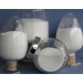Hot Melt Adhesive für wasserdichte Kleidung
