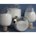 Hot Melt Adhesive for waterproof clothing