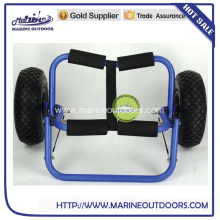 China online selling portable trolley cart popular products in USA
