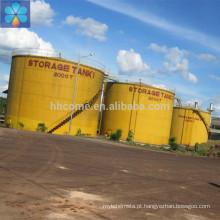 Máquina de extração de óleo de palmiste 30TPD