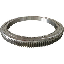 Slewing Ring Bearings for Tower, Onshore and Offshore Crane