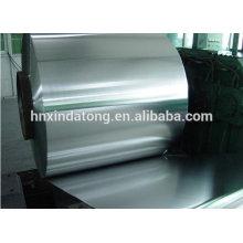 espejo flexible rollo de hoja de aluminio