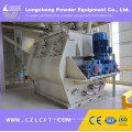 Máquina mezcladora Wz Agravic para mezclar en polvo