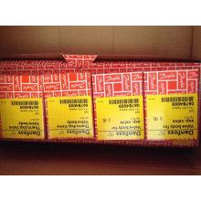 Терморегулирующие клапаны Danfoss Te5series (067B4009)