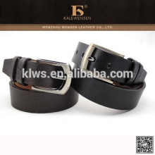 Wenzhou Unique Design Men For Pu Belt