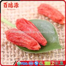 Top quality goji berries uterus can goji berries raise blood pressure goji berries side effects with low price