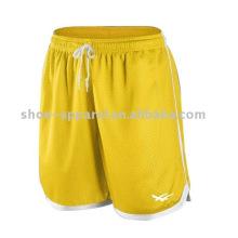 Pantalones cortos deportivos para mujer al por mayor