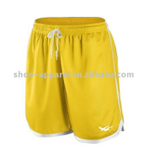 Женские спортивные шорты оптом одежда