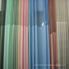 Attraktive Krankenhaus Vorhang Stoff China Hersteller
