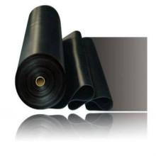 bentonite waterproof membrane bituminous torch applied waterproofing membrane with CE certificate