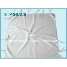 Mesh Filter Bag PP Liquid Filter Press