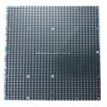 SMD LED PCB Aluminium Leiterplatte