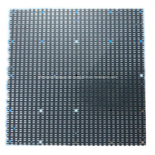 SMD LED PCB Aluminium Leiterplatte