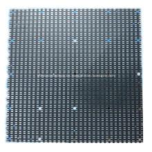 Placa de circuito impresa de aluminio de PCB SMD LED