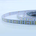 Mono 2835 White Color 120led Streifenlicht