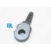 Volvo Truck Parts Slack Adjuster