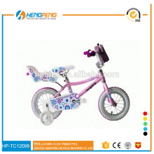 Best selling children bicycle with stickers