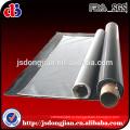 Термостойкая и огнезащитная стекловолоконная ткань с силиконовым покрытием