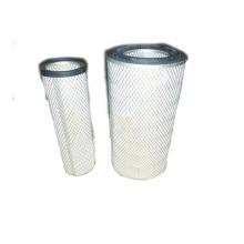 Élément de filtre à air SDLG LG936L 4110000991027