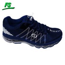 Mode-Action-Air-Sport-Schuh für den Menschen