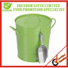 Hot Sale Stainless Steel Ice Pail