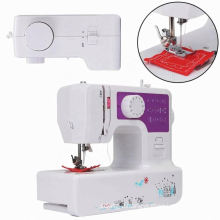 Multifunctional Pocket Mini Sewing Machines Free Shiping With Low Price