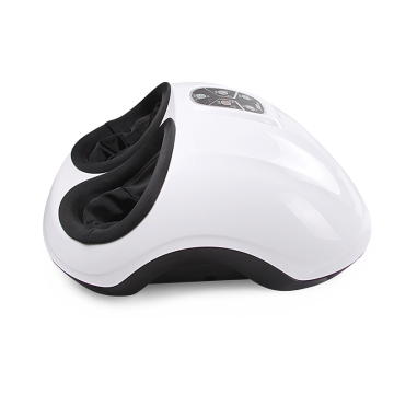 Elegant Electric Kneading Foot Massager With Heat