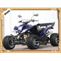 HOT sale cheap Blue atv 250 cc