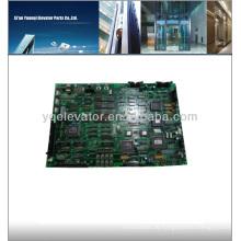 LG Aufzug Hauptplatine Lift Ersatzteile Leiterplatte für LG