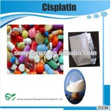 Cisplatin/15663-27-1