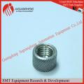 HRG0602 Fuji GL5 GL2 GL541 Dispenser Nut Parts