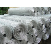 High Quality Welded Wire Mesh (SL03)