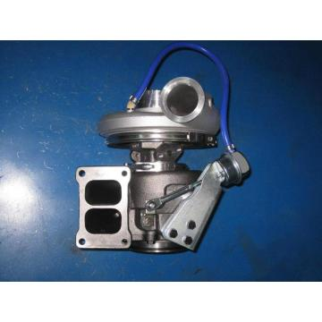 Howo A7 Turbo Charger VG1246110021 / VG15600118229
