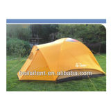 Party outdoor tent for camping