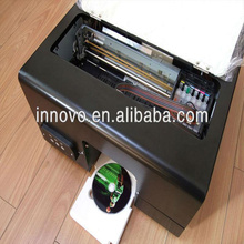 ZX-1 professional CD printer thermal printer