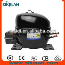 QD85YG Compresseur de refroidissement