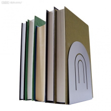 Impressão de livro de capa dura de alta qualidade