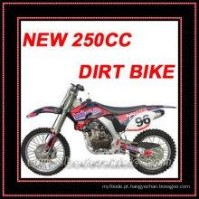 250CC CE MOTORBIKE (MC-675)