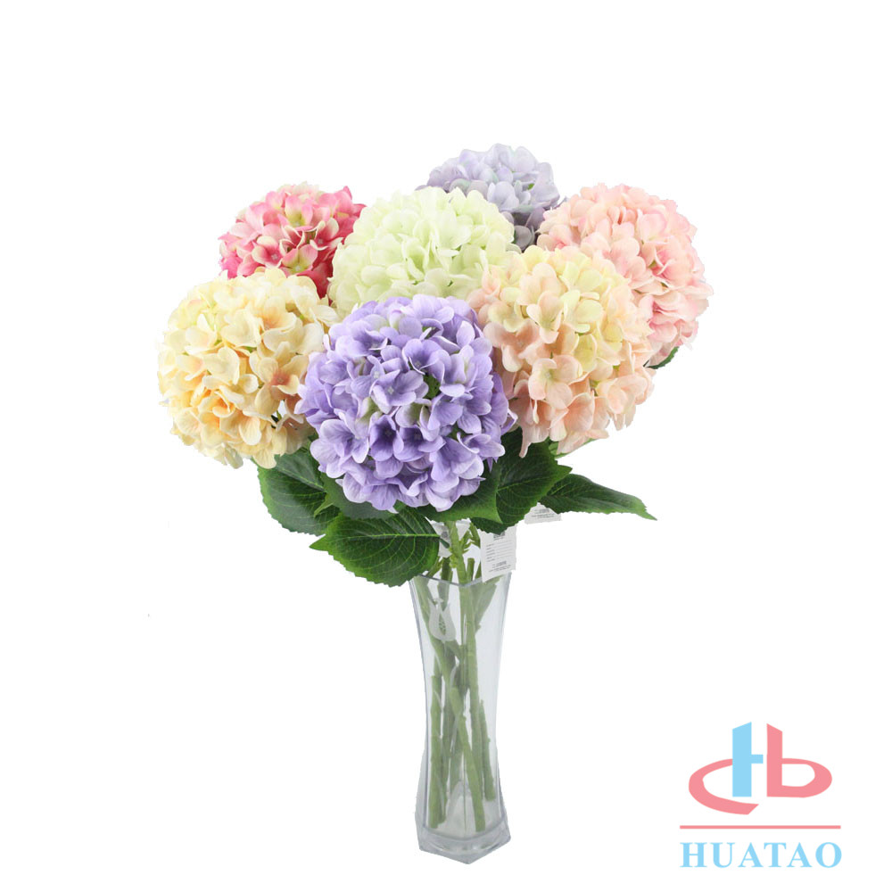 Pink-purple-hydrangea-artificial-flower-long (5)