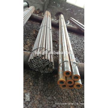 tubos redondos da tubulação oca do aço carbono 1045