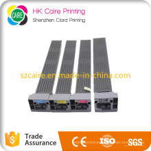 Factory Sales Tn711 Toner Cartridge for Konica Minolta Bizhub C654/C654e/C754/C754e
