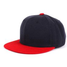 Balnk Пользовательские Вышитые Snapback Шляпы